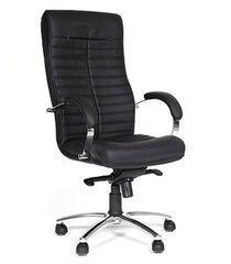 Офисное кресло Офисное кресло Chairman 480
