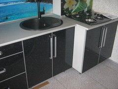 Кухня Кухня КонепалМебель Пример 42