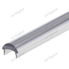 Arlight Экран с линзой 10°-60° для PDS, MIC