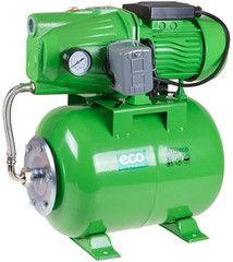 Насос для воды Насос для воды ECO GFI-904
