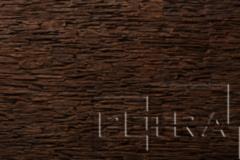Искусственный камень Petra Сахара 04K1.У