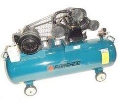 Компрессор Forsage TB390-300