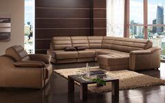Элитная мягкая мебель mobel&zeit Kentucky