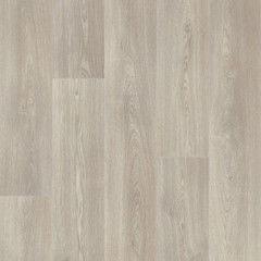 Линолеум Линолеум ПВХ IDEAL Ultra Columbian Oak 960S