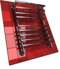 Полотенцесушитель Полотенцесушитель Двин F4 Primo (60х40)