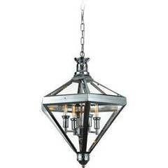 Светильник Светильник Divinare Simplex 7400/02 SP-4