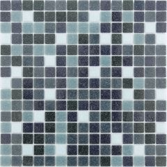 Мозаика Мозаика Leedo Ceramica Sabbia Tempesta (СТМ-0062)