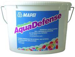 Ремонтный состав Mapei Mapelastic AquaDefense