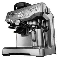 Кофеварка Кофеварка Bork C804