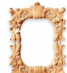 Декоративный элемент для мебели 7 мастеров Пример 13
