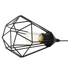 Настольный светильник Eglo Tarbes 94192