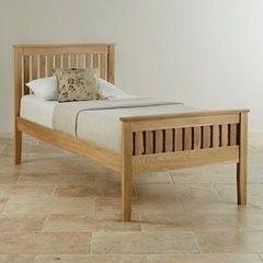 Детская кровать Детская кровать Orvietto Кайро CR032