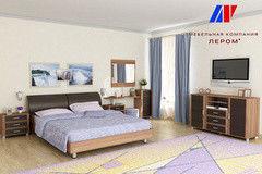 Спальня Лером Камелия №6