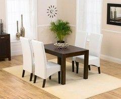 Обеденный стол Обеденный стол Orvietto Стол ST145
