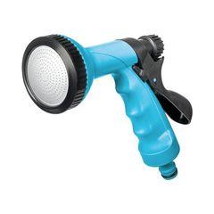 Распылитель Cellfast Пистолетный ороситель Shower Basic
