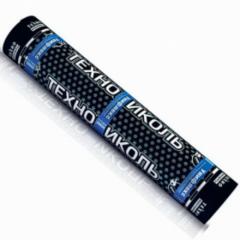 Гидроизоляция Гидроизоляция ТехноНиколь Унифлeкc ЭКП-4.5 сланец серый