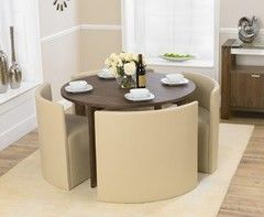 Обеденный стол Обеденный стол Orvietto Стол ST130