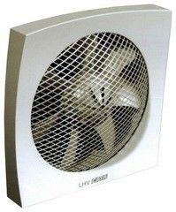 Вентилятор Вентилятор Cata LHV-190
