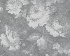 Обои A.S.Creation Secret Garden 336041