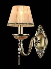 Настенный светильник Maytoni Royal Classic ARM024-01-R