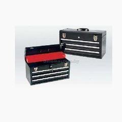Big Red Ящик инструментальный (3 выдвижных полки, откидной верх) BIG RED (br-TBD133M-X)