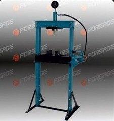 Промышленное оборудование Forsage Гидравлический напольный пресс F-12002