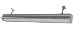 Промышленный светильник Промышленный светильник LEDEL L-industry 90 Turbine