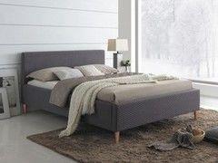 Кровать Кровать Signal Seul (200х160)