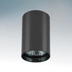 Встраиваемый светильник LightStar 214438 Rullo