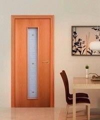 Межкомнатная дверь Межкомнатная дверь Юнидорс Тиффани 3
