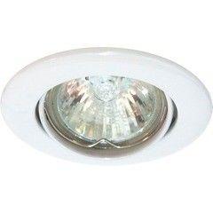 Встраиваемый светильник Feron DL110