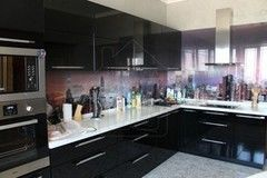 Кухня Кухня Ивмител Вариант 11