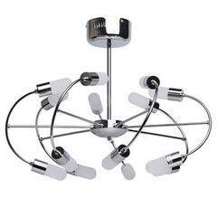 Светильник Светильник MW-Light Вега 329010814