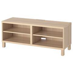 Подставка под телевизор IKEA Бесто 192.442.39