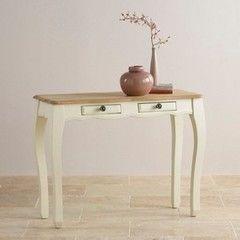 Туалетный столик Orvietto Белла BA021