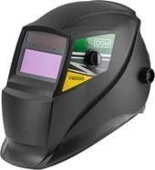 DGM Сварочная маска DGM V6000