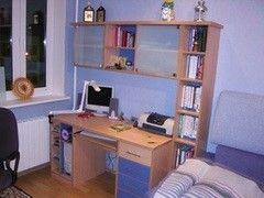 Письменный стол Антарес-Дисконт Пример 51