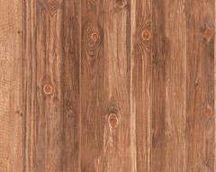 Обои A.S.Creation Wood and Stone 908629
