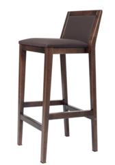 Барный стул Барный стул Zona Zavtraka Хан