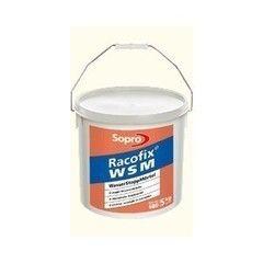 Гидроизоляция Гидроизоляция Sopro WSM 680 (гидропломба)