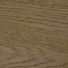 Паркет Березовый паркет Woodberry 1800-2400х140х21 (Ванильный бисквит)