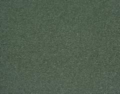 Комплектующие для кровли Shinglas Ендовный ковер Зеленый