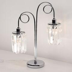 Настольный светильник Citilux Синди CL330821