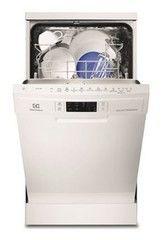 Посудомоечная машина Посудомоечная машина Electrolux ESF 4660 ROW