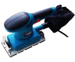 Шлифовальная машина Шлифовальная машина Forsage OS90180-280P