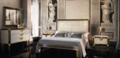 Спальня Arredoclassic Diamante