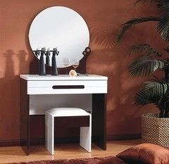Туалетный столик Kondor Paola-002