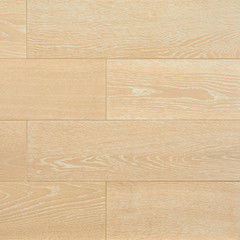 Паркет Паркет TarWood Country Oak Vanilla 11х120х400-1500 (рустик)