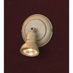 Настенно-потолочный светильник Lussole Sobretta LSL-2501-01