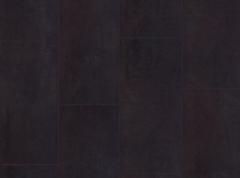 Ламинат Ламинат Krono Original Stone Design 8205 Чёрная галактика
